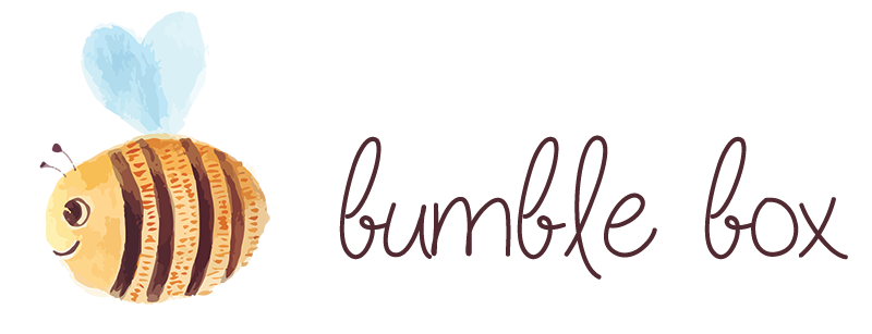BumbleBox